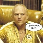 Openstack Gold Member